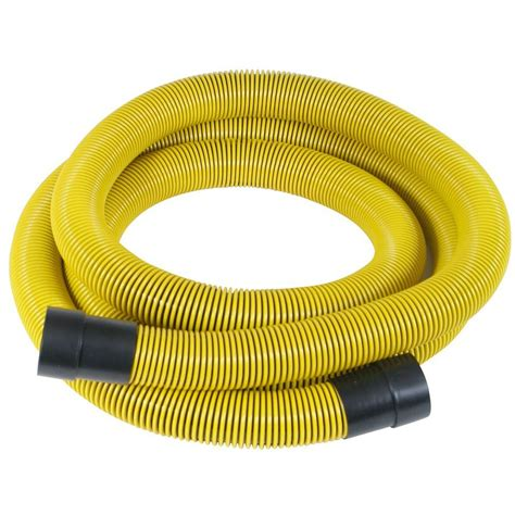 whirlpool washer hoses accessories washers dryers