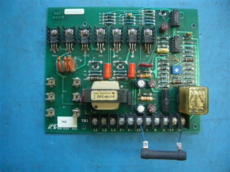 electronic circuit card electronics circuit board www imgkid the image kid
