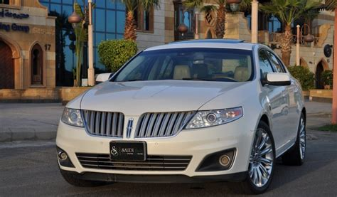 how can i learn about cars 2009 lincoln mkz free book repair manuals للبيع سيارة لينكون 2009موديل mks بانوراما car for sale lincoln 2009 mks model panorama حراج
