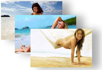 hot themes windows 8 sexy girls 2 theme for windows 8 8 1