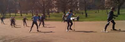 Teh Celup Satu Kotak rollerski lccsc hyde park open day sat 7th may