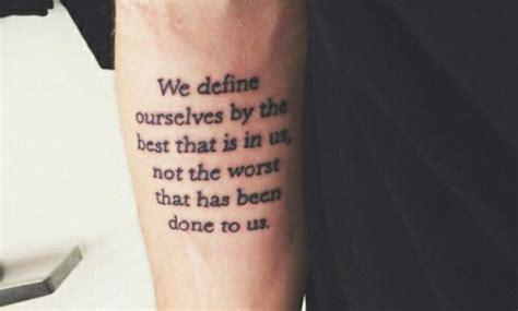 deep tattoo quotes tumblr letras para tatuajes fuentes e ideas para tatuarte