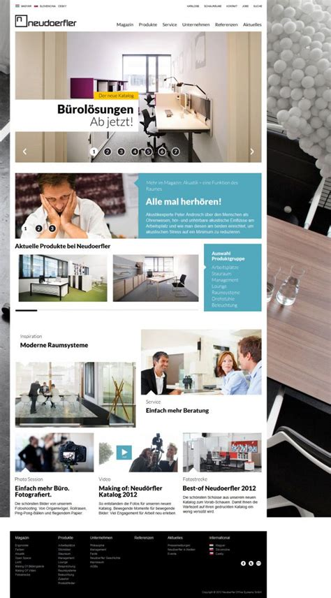 neudoerfler office furniture and office systems