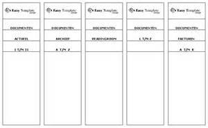 easy template excel en word templates en sjablonen voor