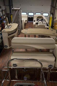 boat covers portage mi most expensive pontoon boats google search boat