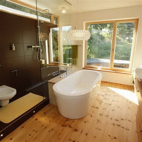 do it yourself bathroom remodel ideas bathroom remodel ideas 01 removeandreplace com