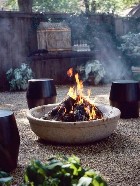 17 best ideas about wood burning fire pit on pinterest where to get pallets house signs and