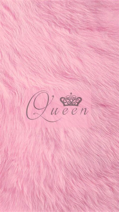 wallpaper for iphone queen my pink wallpaper pink queens feel proud to create this
