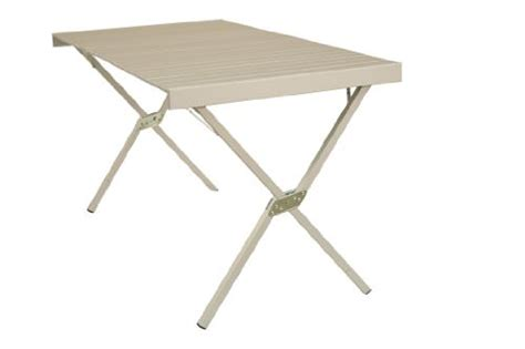 28 x 28 table alps mountaineering dining table x large 28 x 55 x 28