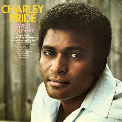 Charley Pride Crystal Chandeliers Charley Pride Music In My Heart Autos Post