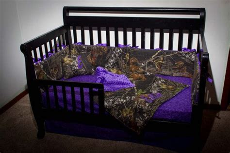 purple camo bedding custom 4 piece mossy oak bedding hunter camo camouflage