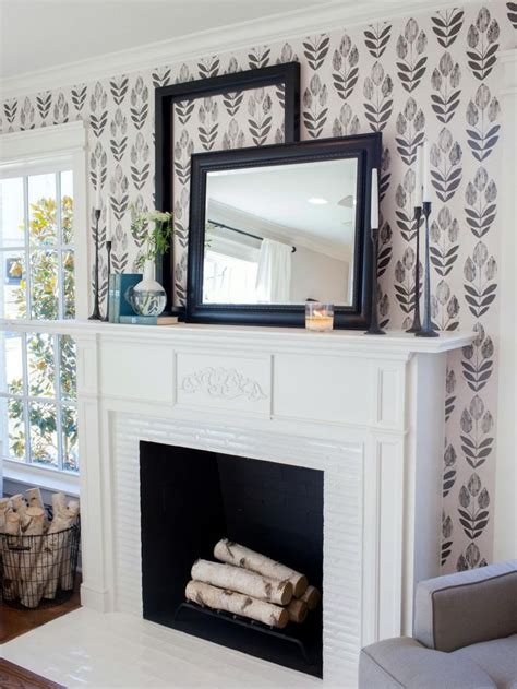 fixer upper wallpaper 1000 images about joanne gaines on pinterest joanna