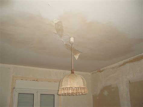 Infiltration Eau Plafond by R 233 Ponse Litiges Au Probl 232 Me Travaux