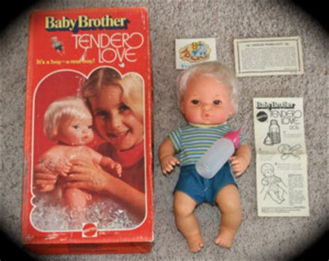 anatomically correct doll controversy why is there controversy the anatomically correct boy