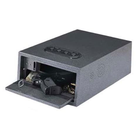 best pistol safe gun safes biometric safes handgun safes home safe car
