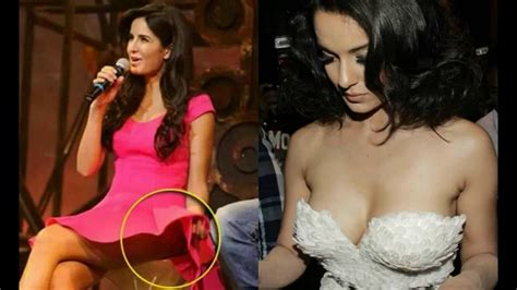 bollywood actress oops moment in movies oops moment oops moment in bollywood oops moment oops