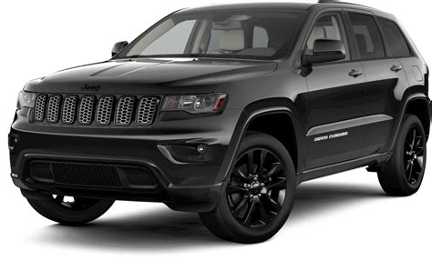 jeep grand cherokee all black jeep engine stand 2017 2018 2019 ford price release
