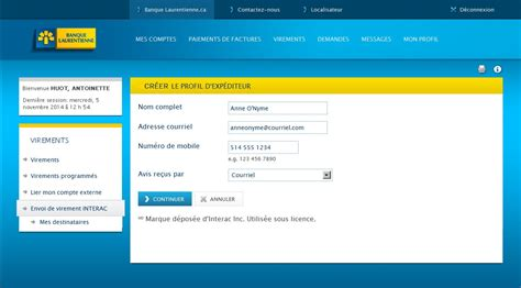 Quickbooks Email Cover Letter After Thank You Letter Sle Email Difference Between Cover Letter And Resume Yahoo