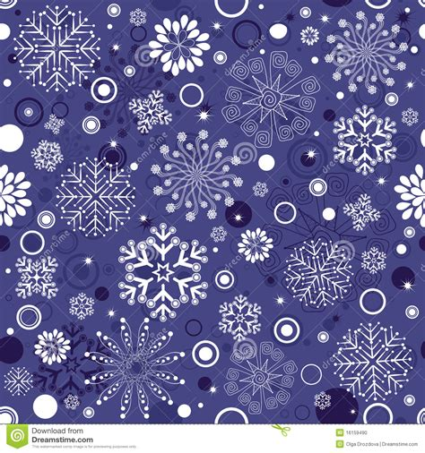 christmas pattern repeat repeating violet christmas pattern stock photo image