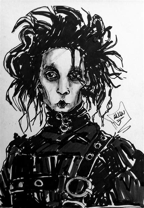 Pin de Allan Martins Vasques em Meus desenhos | Desenhos