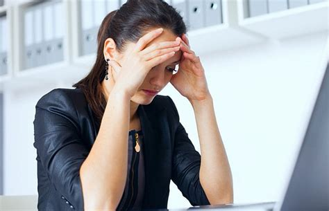 alimentazione gastrite nervosa gastrite cause sintomi rimedi cure e dieta
