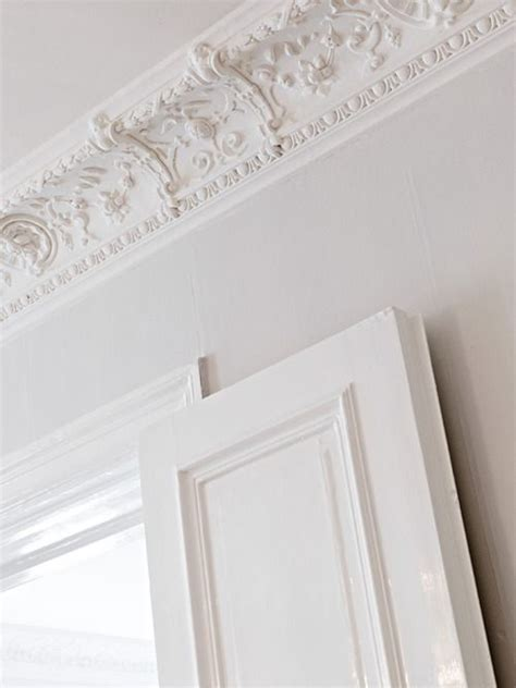 Beautiful Cornices 17 Best Images About Ceilings Cornices On