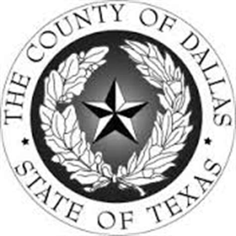 Dallas County Warrant Search Free Dallas County Warrant Search Enter A Name View Warrants