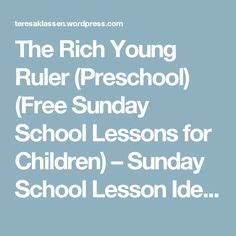 the wealthy lessons for prospering on a school s salary books when you rise jesus heals a born blind lesson craft
