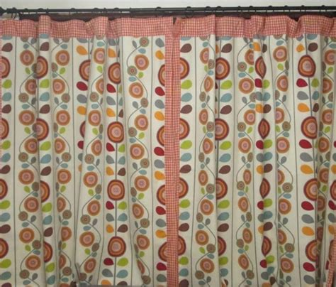 easy curtain tutorial easy lined curtains tutorial allfreesewing com