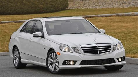 mercedes all car mercedes cars hd wallpapers wallpaper pictures gallery