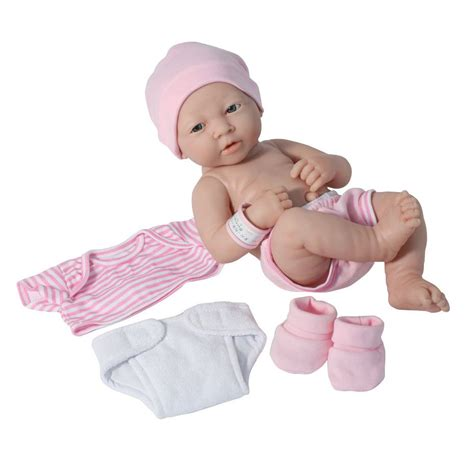 kmart doll babies jc toys 14