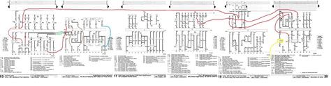 1997 audi wiring diagram wiring diagram with description