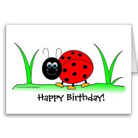 ladybug cards 17 best images about cards ladybug on
