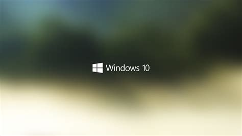 windows  microsoft  uhd   wallpaper