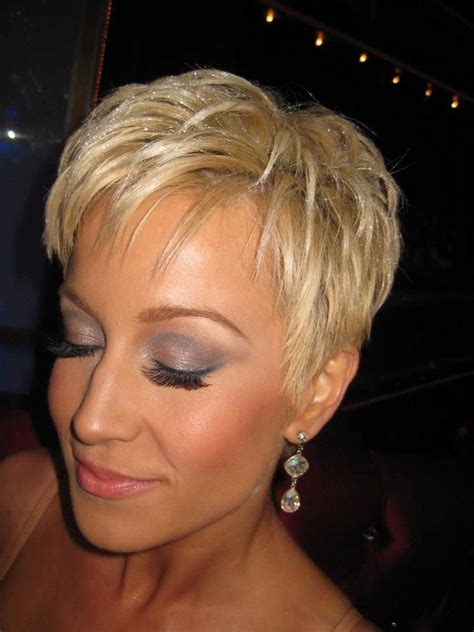 how do i style my hair like kelly ripa 611 best images about hair styles i like on pinterest