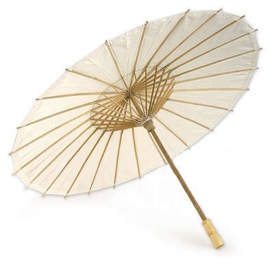 Paper Umbrella - china white paper umbrella china paper umbrella paper