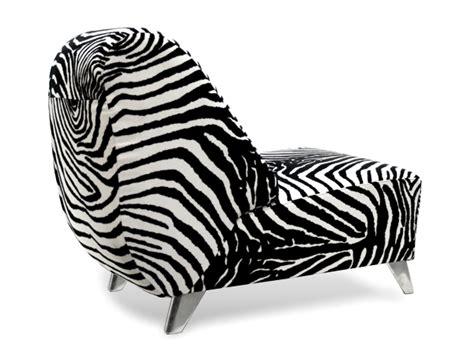sessel zebra zebra stuhl best weiss zebra with zebra stuhl