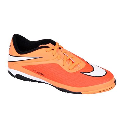 boys indoor football shoes nike hypervenom phelon ic boys indoor soccer shoes