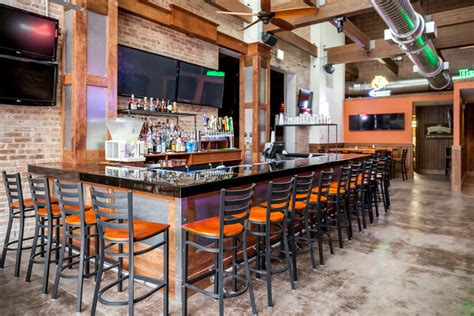 top bars in chicago best fireplace bars chicago fireplaces