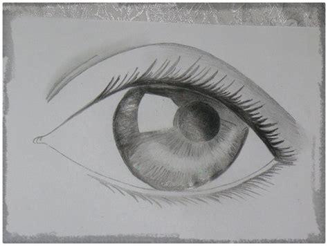 dibujos realistas a lapiz faciles dibujos faciles en lapiz para regalar dibujos de amor a