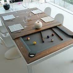 Pool Table Meeting Table 1000 Ideas About Diner Table On Formica Table Snooker Cue And Retro Kitchen Tables