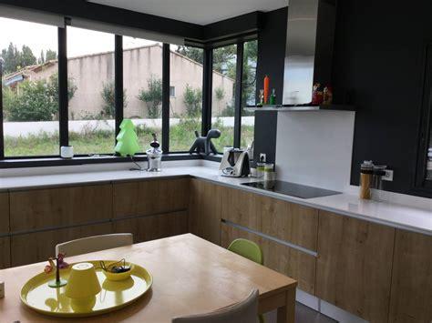 cuisine istres cr 233 ation de cuisines sur mesure istres cuisines et bains