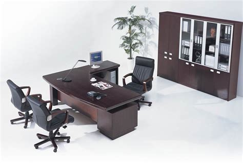 office sets furniture executive office furniture needs to be selected ensuring