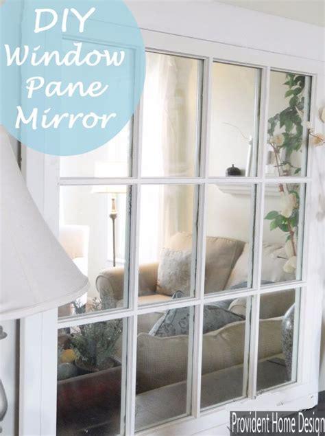 dear cortana older in what ways 37 creative ways to make things from old windows diy joy