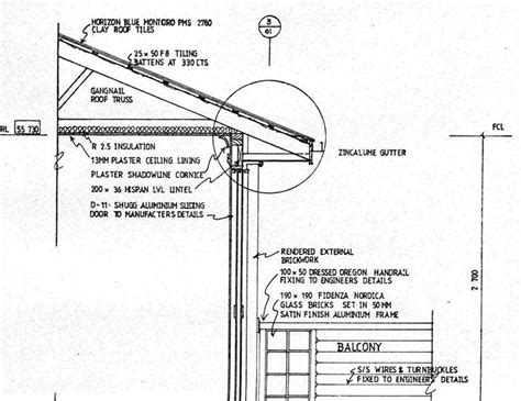 construction section drawing 43 best images about school drafting on pinterest