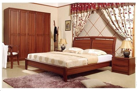 Indian Bed Design by China Indian Design Beds China Design Beds Bed