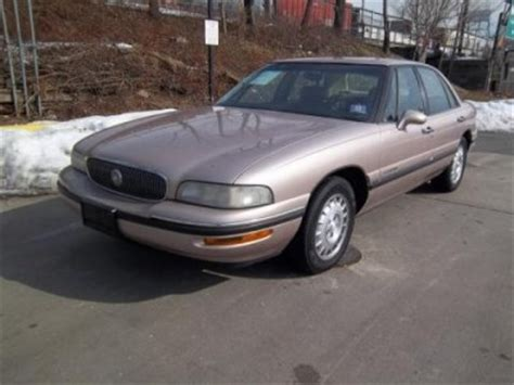 1999 buick lasabre windshield wiper stopped working when the windshield got heavy snow i autosleek quot 1999 buick lesabre how to change the windshield wiper quot