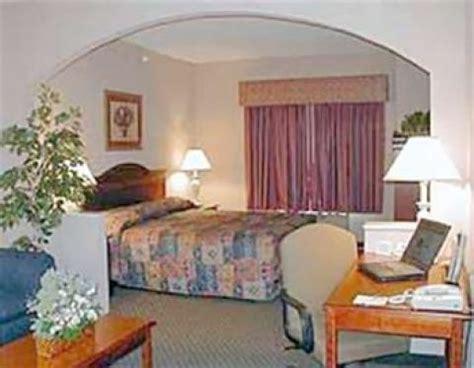 comfort suites graham nc graham hotel comfort suites graham