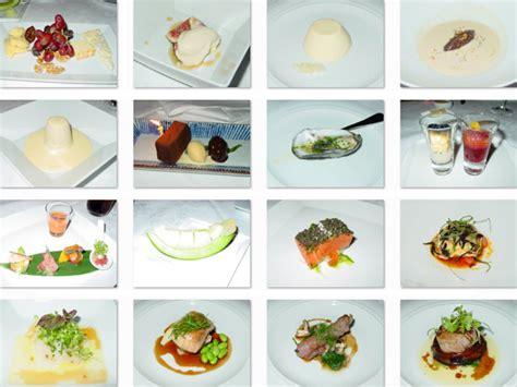 Good Food Restaurant Gift Card Sydney - tetsuya s restaurant sydney best food in sydney