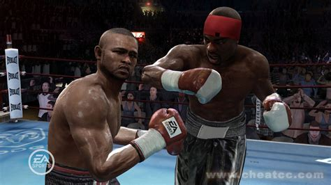 fight night round 2 cheats xbox fight night round 3 review for playstation 3